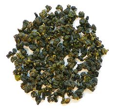 Golden Lily Certified Organic 300 grams (10.6 oz) - Oolong-Tea.Org Store