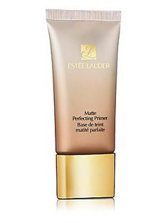Estee Lauder Matte Perfecting Primer NormalCombination Skin and Oily Skin for Women 10 Ounce -- Find out more about the great product at the image link.