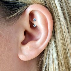 cute-ear-piercing-types-and-locations-11