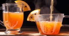 At Healthy Holistic Living we search the web for health content and recipes to share with you. This article is shared with permission from our friends at Natural Holistic Health. (adsbygoogle = window.adsbygoogle || []).push({}); Hot Toddy Recipe for Colds 1. Pour hot steaming boiling water into cup. 2. Add...More