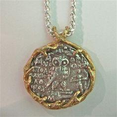 Jewelry Gallery An Pendants Handmade Buddha Gau Pendant Kootation 11 (July, 11 2013) | Jewelry Gallery Pictures (shared via SlingPic)
