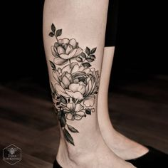 Just stunning! Gorgeous roses and shading!