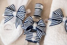 Hey, I found this really awesome Etsy listing at https://www.etsy.com/uk/listing/502729781/baptism-set-christening-set-greek