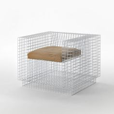 Virgil Abloh launches his first furniture line The Framing Collection French Furniture, White Furniture, Cheap Furniture, Modern Furniture, Furniture Design, Furniture Nyc, Furniture Stores, Luxury Furniture, Office Furniture