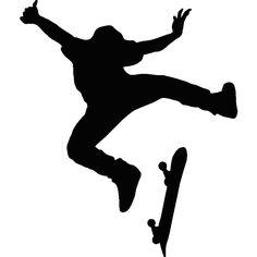 ros-skateboarder1_1361736245.png (800×800)