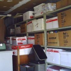 10x15. #StorageAuction in Cambridge (D0432). Ends Jun 29, 7:00AM US/Los_Angeles. Lien Sale.
