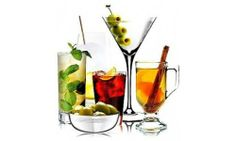 Critical information on Alcohol. Understand the Impacts of Alcohol. Both Long Term Effects and Short Term Effects. Information relating Alcohol together with Alcohol Deprivation. Vintage Cocktails, Classic Cocktails, Craft Cocktails, Happy Hour, Cocktail Making, Cocktail Mix, Simple Syrup, Mixed Drinks, Home Brewing