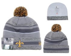 http://www.xjersey.com/saints-fashion-beanies-yd.html SAINTS FASHION BEANIES YD Only 23.65€ , Free Shipping!