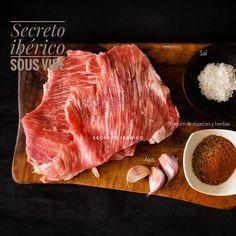 Sous Vide, Pasta, Ramen, Steak, Food, Barbecue, Pork, Plate, Ribs