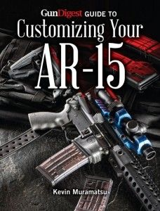Now is a great time to add an AR-15 optic to your rifle or carbine. In Part I, Muramatsu looks at the latest in red dot scopes for ARs.