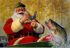The Alaska King Salmon is the official state fish and ultimate prize for any fisherman looking for the excitement of landing a big one. King Salmon in the Fly Fishing Store, Fishing Gifts, Gone Fishing, Best Fishing, Sport Fishing, Fishing Tackle, Trout Fishing Tips, Salmon Fishing, Fishing Lures