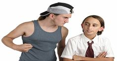 How Can You Stop Bullying - Three Proven Ways That Work - NoBullying - Bullying & CyberBullying Resources Bullying Statistics, Bullying Facts, Anti Bullying, Bullying Definition, Social Media Safety, Stop Bullying Now, Cyber Safety, Parent Coaching, Adhd Kids