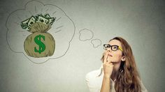 Assista oito palestras promovidas pela organização sem fins lucrativos TED que abordam as finanças de maneira inovadora
