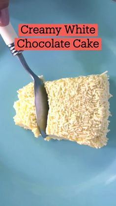 Fun Baking Recipes, Sweet Recipes, Cooking Recipes, Fun Desserts, Dessert Recipes, Cupcake Cakes, Cupcakes, Tasty, Yummy Food