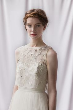 honey-kennedy-alexandra-grecco-bridal-2014-16
