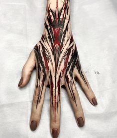 Hand Tattoos, Finger Tattoos, Body Art Tattoos, Sleeve Tattoos, Cool Tattoos, Tatoos, Letter Tattoos, Trendy Tattoos, Tattoo Design Drawings