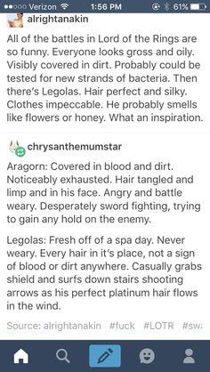 834 Best Legolas images in 2018 | Legolas, Lord of the rings, The Hobbit