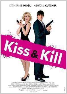 The 7 Romantic Comedy Movie Poster Clichés.
