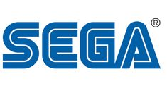 You might have heard the rumor somewhere online that Sega might be porting Yakuza 0 and Persona 5 to Nintendo Switch and/or Steam.