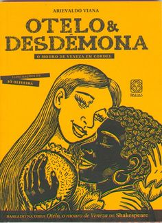capa de livro- Editora Pallas/Rio - Jô Oliveira