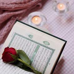 قرآن #سورة_الكهف