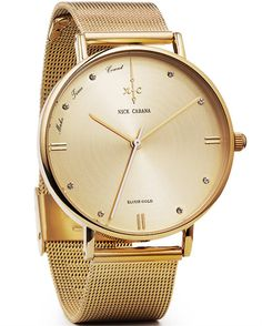 Cheap montre fashion, Buy Quality montre femme directly from China montre femme 2016 Suppliers: women watches Fashion Ladies Quartz Watch Women Rhinestone Leather Casual Dress Rose Gold Crystal reloje mujer 2016 montre femme Fossil Watches For Men, Cute Watches, Casual Watches, Vintage Watches, Women's Watches, Cartier, Kate Spade Watch, Metal Bracelets, Aliexpress