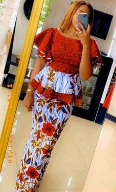 Best African Dresses, Latest African Fashion Dresses, African Print Fashion, African Attire, Ankara Fashion, Kitenge, African Print Dress Designs, Traditional African Clothing, African Blouses
