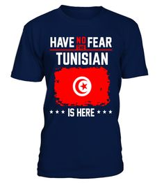 """# Tunisia Flag T-Shirt Have No Fear Tunisian Vintage Shirt .  Special Offer, not available in shops      Comes in a variety of styles and colours      Buy yours now before it is too late!      Secured payment via Visa / Mastercard / Amex / PayPal      How to place an order            Choose the model from the drop-down menu      Click on """"Buy it now""""      Choose the size and the quantity      Add your delivery address and bank details      And that's it!      Tags: Tunisia Pride Funny Flag…"""