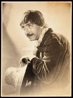 A Escrava Isaura (1929, Antonio Marques Filho) Preservação e difusão do acervo fotográfico da Cinemateca Brasileira | Banco de Conteúdos Culturais