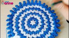 Tomurcuk lif yapımı - Lif modeli tomurcuk