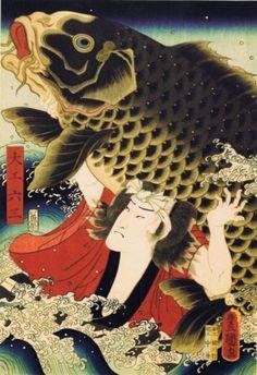 Artist:Utagawa Hiroshige