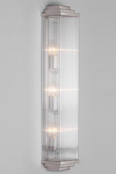 1000 bilder zu lighting leuchten lamps licht auf pinterest messing industrieller stil und. Black Bedroom Furniture Sets. Home Design Ideas
