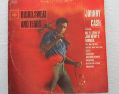 Restless Heart Big Dreams In A Small Town vinyl by CircaCentury