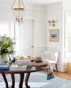 Home Decor, Home Furnishings, Bedding, & Bath Ralph Lauren House, Ralph Lauren Home Living Room, Home Interior, Interior Design, Traditional House, Home Lighting, Home Collections, Home Decor Inspiration, Bedding Shop
