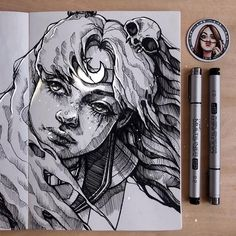 Sailor Moon, My Drawings, Art, Art Background, Kunst, Performing Arts, Sailor Moons, Art Education Resources, Artworks