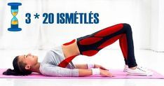 can you lose weight doing yoga? Yes you can, yoga and weight loss works together. These yoga poses will help you to lose weight. Workout Plan For Men, Workout Plan For Beginners, Abs Workout Video, Ab Workout At Home, Fat Workout, Workout Bauch, Yoga Posen, Toned Abs, Thigh Exercises