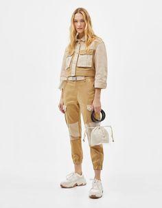 8213435eee52e8 32 beste afbeeldingen van Fashion Wishlist SS19 in 2019