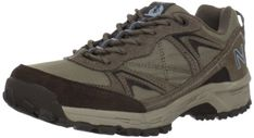 New Balance Women's WW659 Country Walking Shoe « MyStoreHome.com – Stay At Home and Shop
