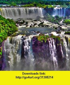 Waterfall Relaxation, iphone, ipad, ipod touch, itouch, itunes, appstore, torrent, downloads, rapidshare, megaupload, fileserve
