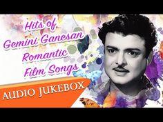 Romantic Songs Of Gemini Ganesan Old Song Download, Audio Songs Free Download, Mp3 Music Downloads, Film Song, Mp3 Song, Music Songs, Gemini Ganesan, Tamil Video Songs, Romantic Films