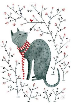 "felixinclusis: "" antiquecameras: 365 Days Of Winter (by Sara Den Underbara) """