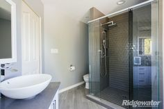 Quality Built www.ridgewater.ca Bathtub, Bathroom, Building, Standing Bath, Washroom, Bath Tub, Bathrooms, Buildings, Bathtubs