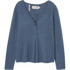 Seasalt Mrs Curnow Ladies Cardigan | Cardigans, Lady and Knitwear