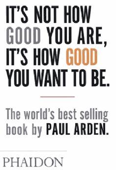 Libros Motivacionales Leer Novela 2015 1