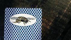 Stash Jones & Tony Spade | Gamblers.PRO: Bumble Bee №92