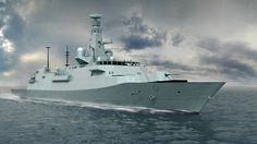 LONDON, Nov 4 (Reuters) – Britain's BAE Systems said on Friday it had agreed with the UK government that the manufacturing of eight new anti-submarine warships would start in the summer of 2017, adding that a final contract was still being negotiated. Europe's biggest defence contractor said in a statement that the Type 26 programme, …