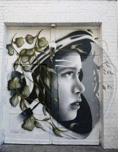 By Liliwenn in Berlin