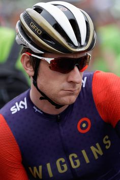 Sir Bradley Wiggins stage 2 Tour of California 2016 Doug Pensinger/Getty Images