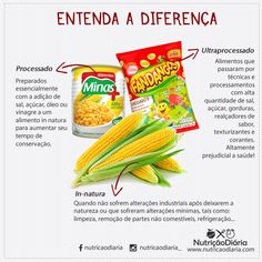 Academia Fitness, In Natura, Dieta Detox, Vegetables, Get Skinny Fast, Flexible Dieting, Intermittent Fasting, Fat Burning, Foods