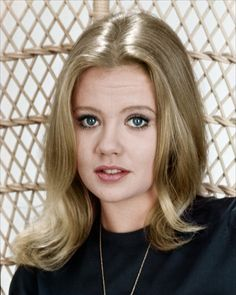 Hayley Mills… More me want.